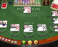 Como jugar 21 en cartas casino online legales en Belice 915374
