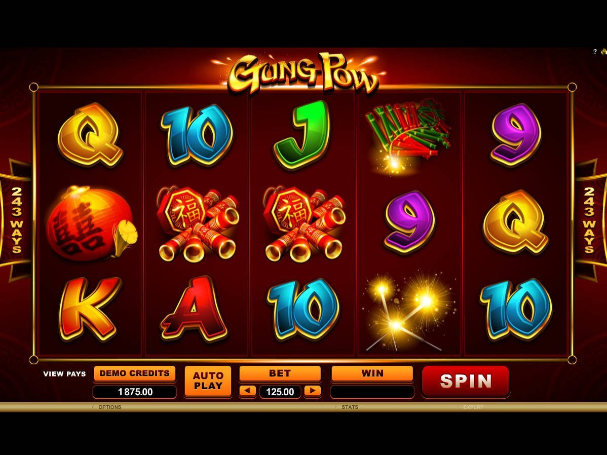 GoldenPark bono Recarga bally slot machines 2346