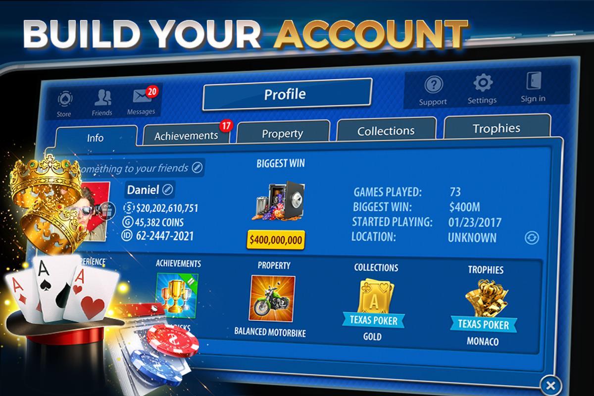 Gana 10 fichas casino aplicaciones de juegos de 317338