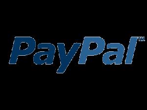 PayPal Paysafecard Trustly jackpot city 831289