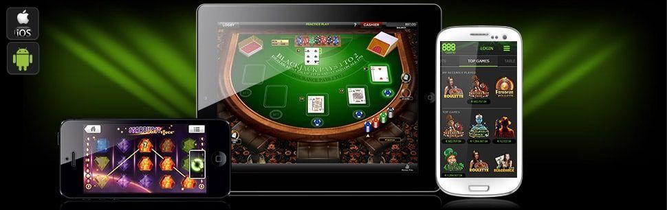 Casino 888 gratis bonos de Sala de bingo 160540