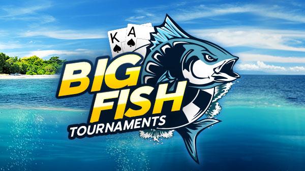 888 poker jugar sin descargar estrellas tour 538254