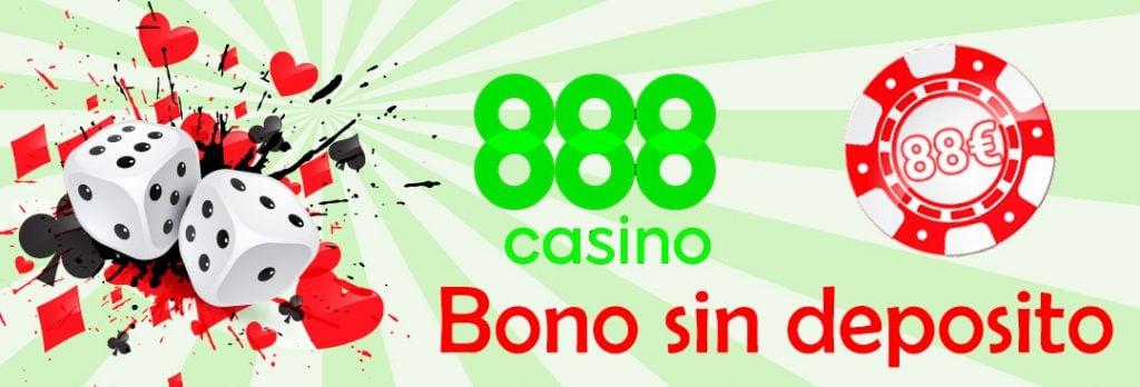 Disponible en Español casino bono sin deposito 2019 9655