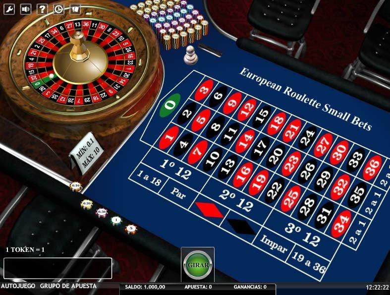 Juegos de casino gratis tragamonedas 777 atención al cliente 864729