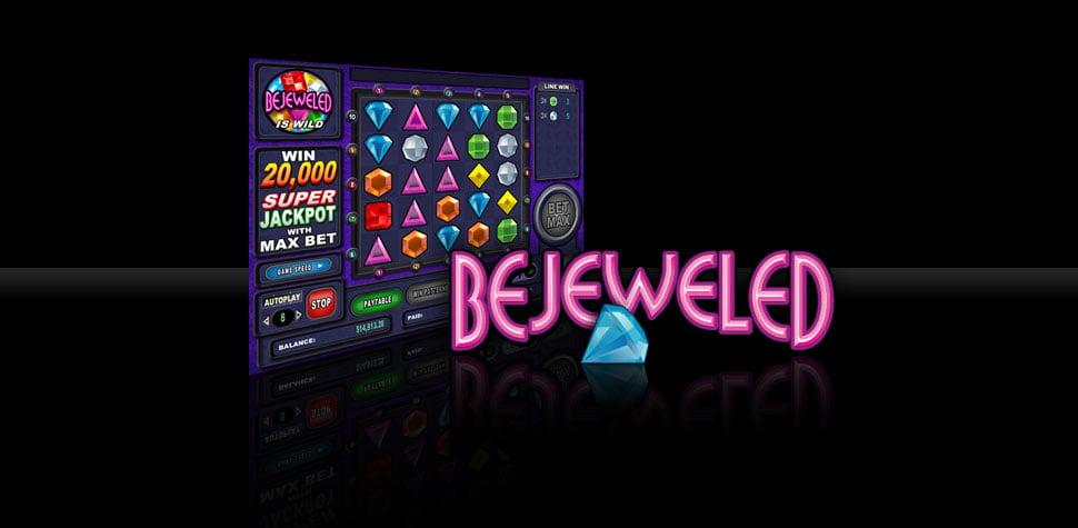 Juegos WinnerMillion com bwin live 184023