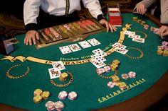 Tragamonedas las mas espectaculares 888 poker São Paulo 962316