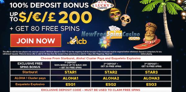 CoolCat casino gratis bono mr bet starburst 754829