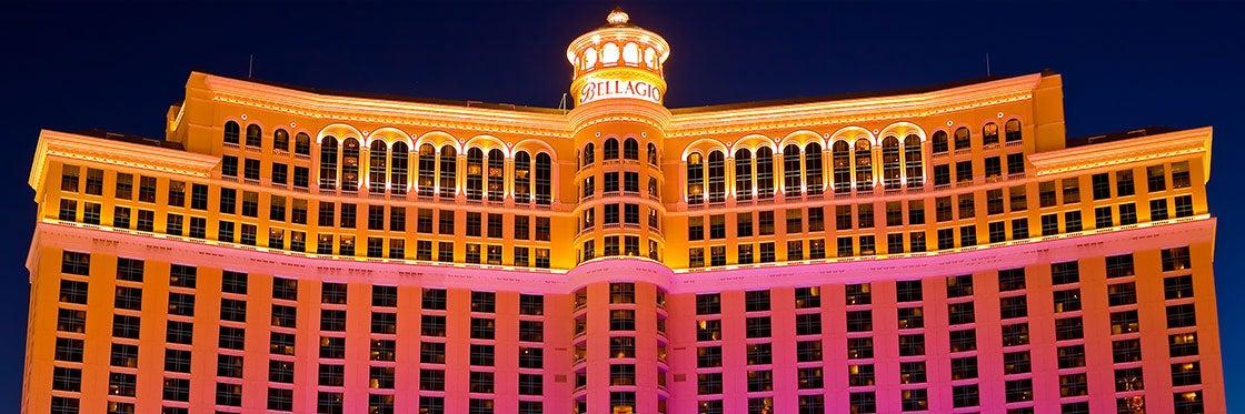 Casino online cuenta rut hotel Bellaggio Las Vegas 436037