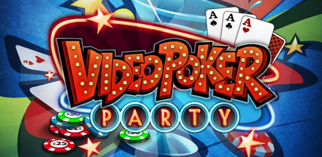 Giros gratis en cuenta party poker android 460890