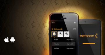 Jackpot city opiniones móvil del casino Betsson es 414314