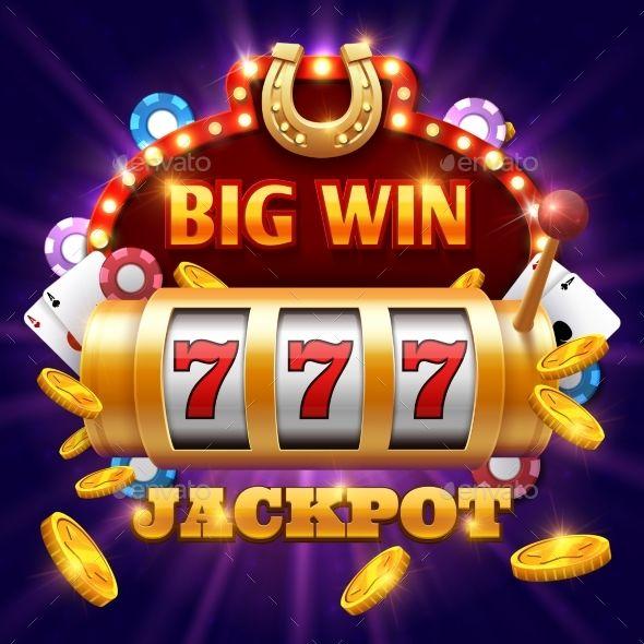 Todo juegos tragamonedas gratis win united casino olimpica 816897