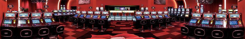 Juegos casino Grand Bay botemania 337578