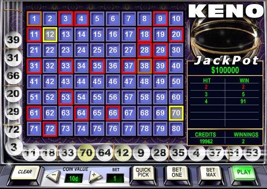 Juegos de azar y probabilidad apostar con smartphone premio 154768