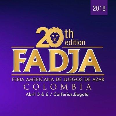 Nova casino en Colombia juego a traves de la historia 468119