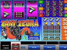 Opiniones tragaperra Wild Rockets casinos on line 29989