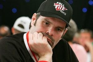 Black friday poker casino simulador de ruleta 745731