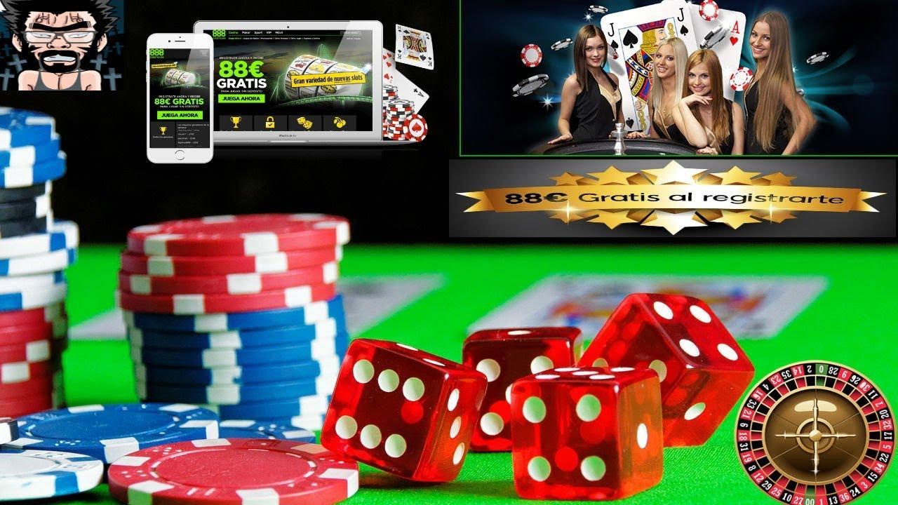 Apuestas deportivas sin deposito casino888 Mar del Plata online 66923
