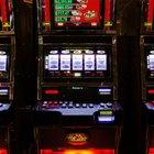 Mejor casino para ganar en las vegas casinoEuro com 428400