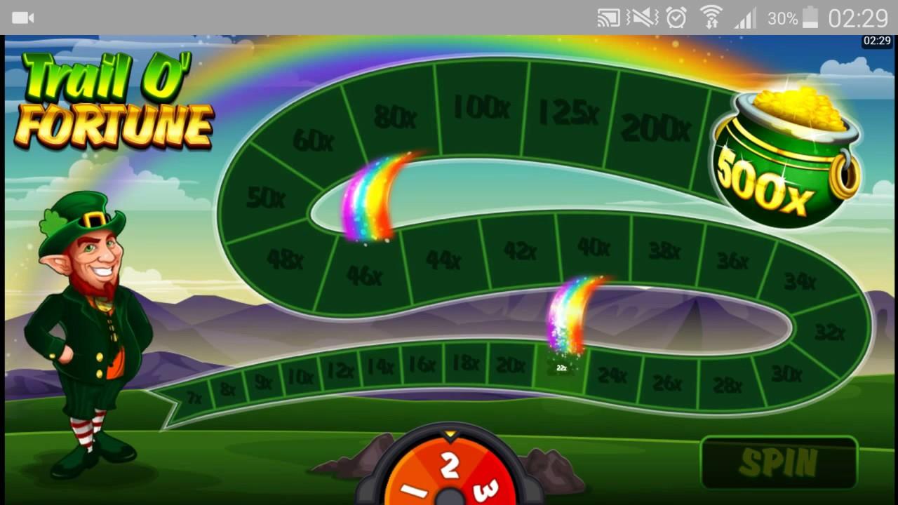 Jugar maquinas tragamonedas de duendes como loteria Antofagasta 131461