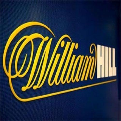 Casino Marca apuestas william hill 150 136338