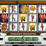 Juegos gratuitos casino tipos de bonos 195482