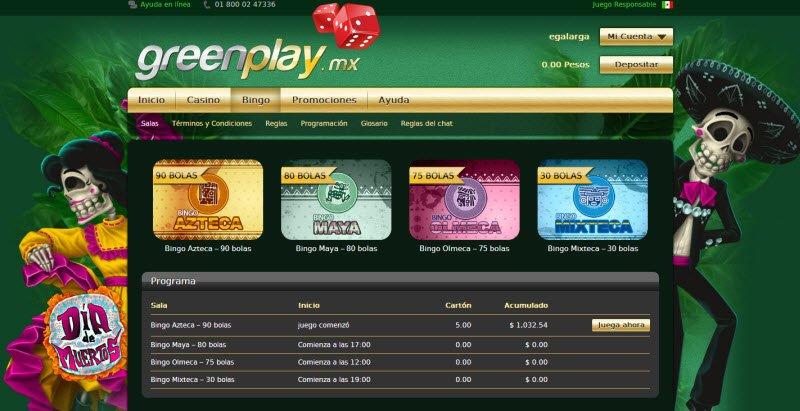Casino guru bono sin deposito pesos mexicanos aceptados 99013