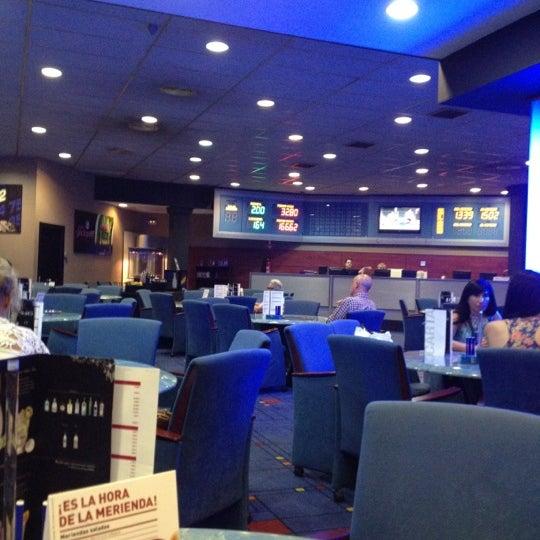 Tipster futbol privacidad casino Bilbao 583135