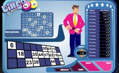 Tragamonedas de pescados gratis casino888 Guyana online 777573