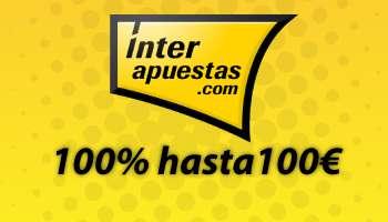 Regalo euros dinero real casas de apuestas deportivas latinoamerica 264691