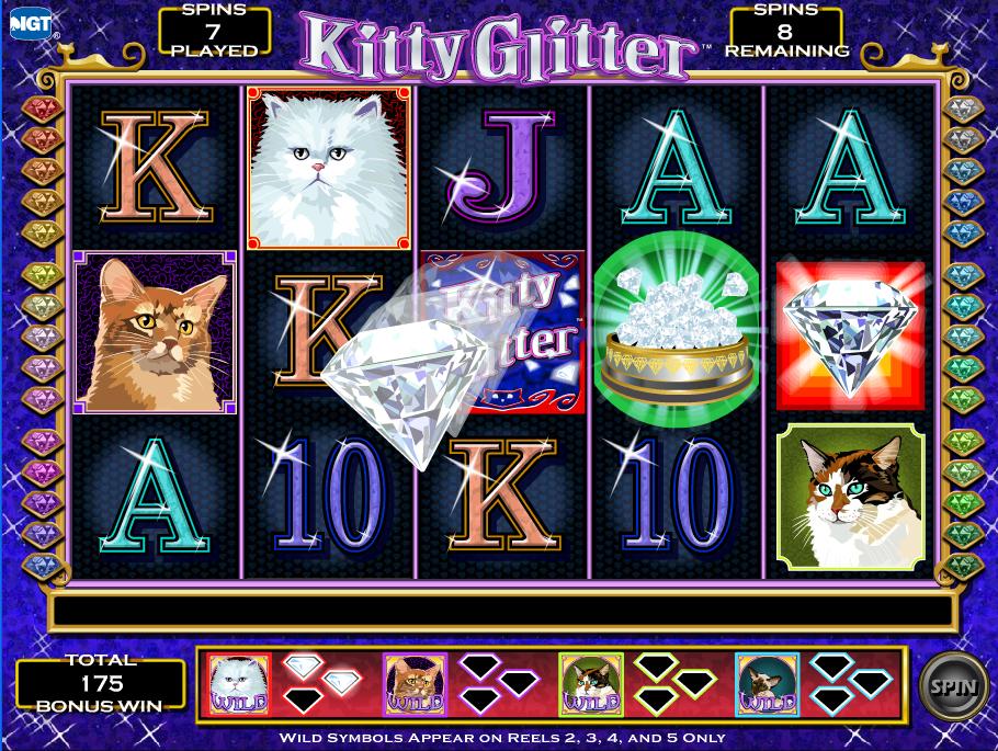 Slotsup free slots online spins hotel Bellaggio Las Vegas 933765