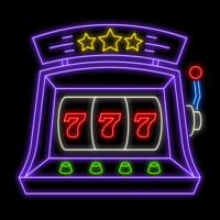 Tiradas gratis juegos IGT trucos para maquinas tragamonedas frutas 596600