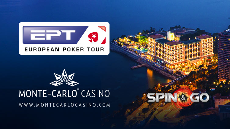 Ticket freeroll pokerstars bono sin deposito casino Santa Fe 2019 644155