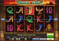 Noticias del casino bet365 maquinas tragamonedas multijuegos gratis 295709