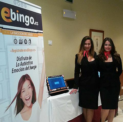 Partypoker blog noticias del casino ebingo 635486