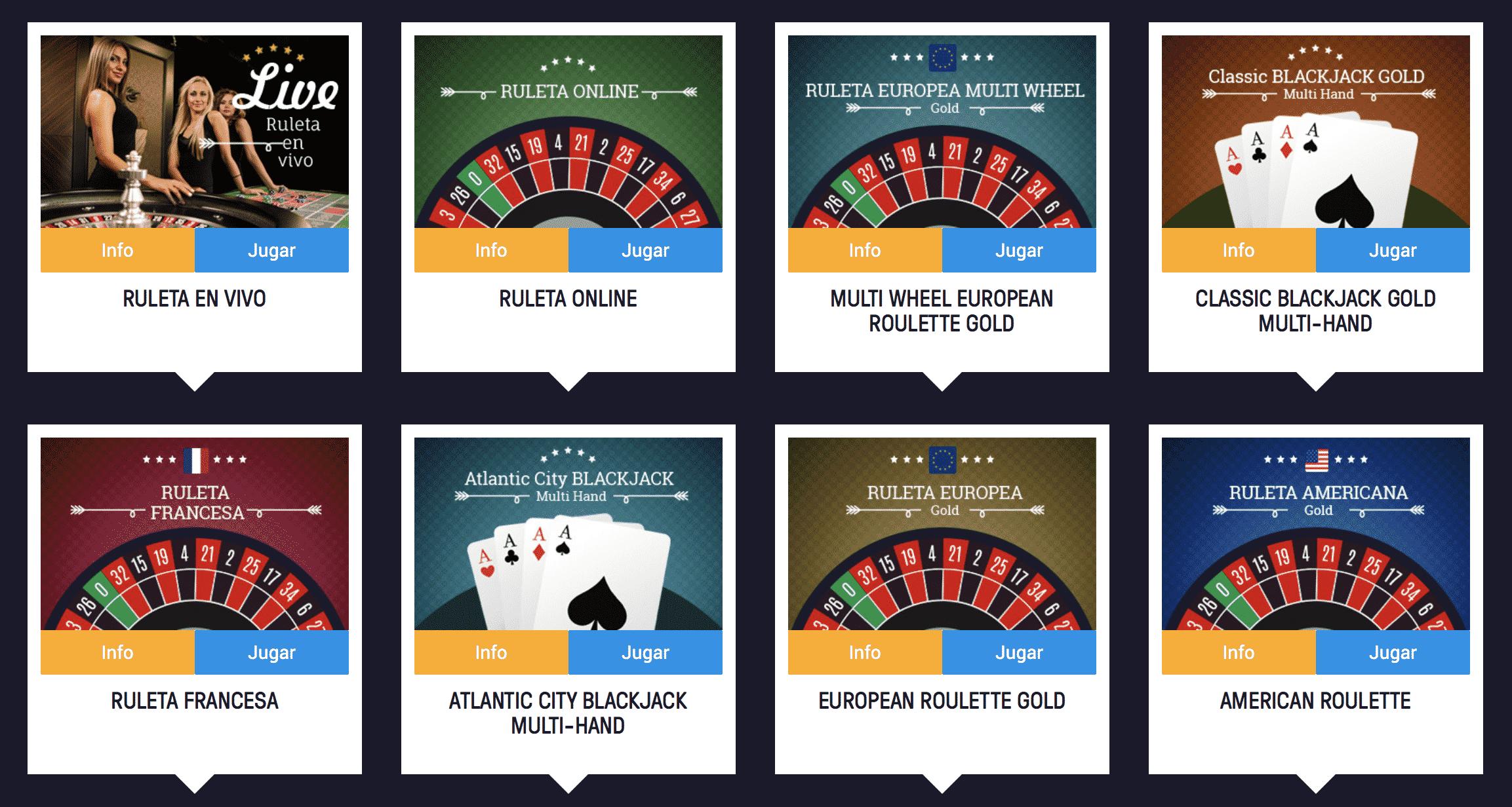 Casa de apuestas paston cómo cobrar bonos casino 622850
