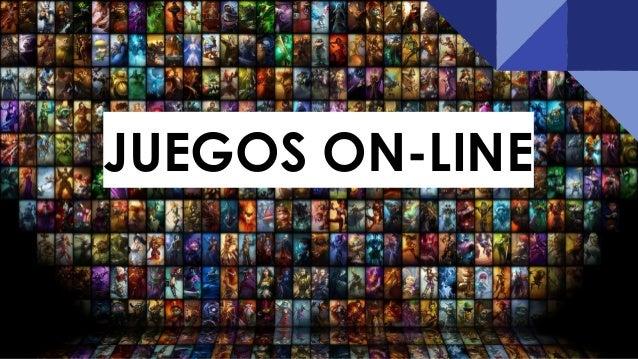 Juegos de GamesOS euromillones online 217738