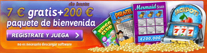Ingresa y retira dinero sin riesgos jugar slots alien gratis 538084