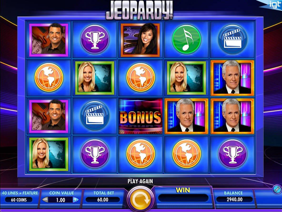 Pagos seguros del casino juegos tragamonedas gratis 243685