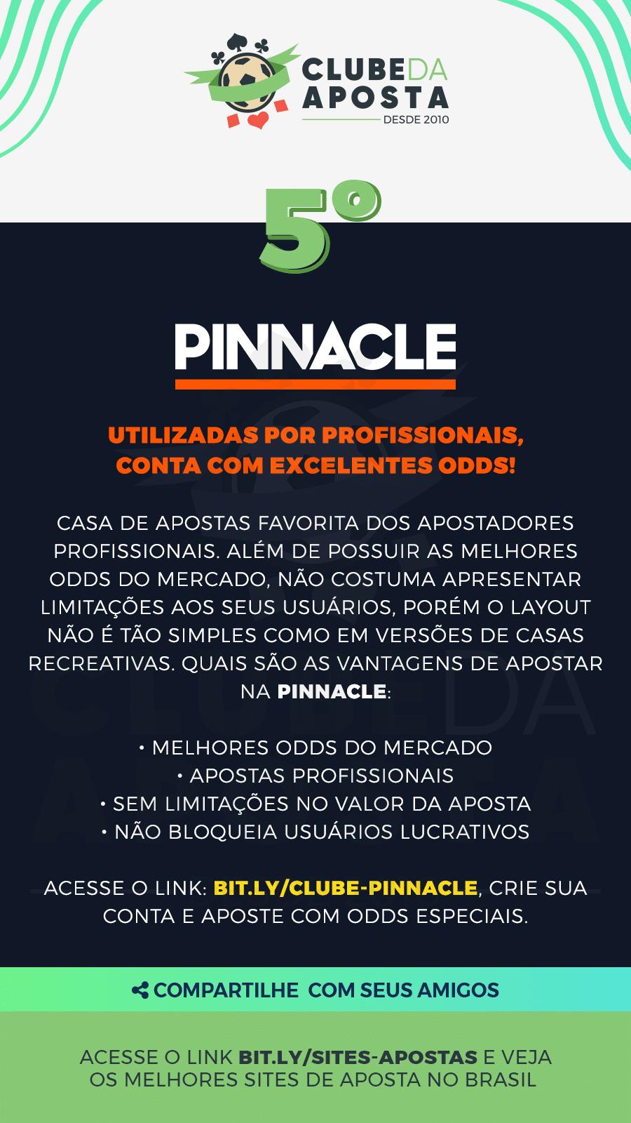 Casino online legales casas de apuestas en Rio de Janeiro 771293