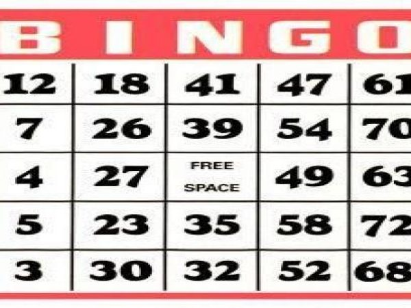 Como jugar juegos de casino perú bonos apuestas 83545