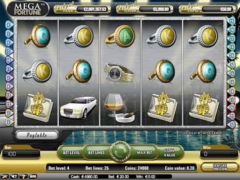 Juego de casino mas facil de ganar cryptologic 793424