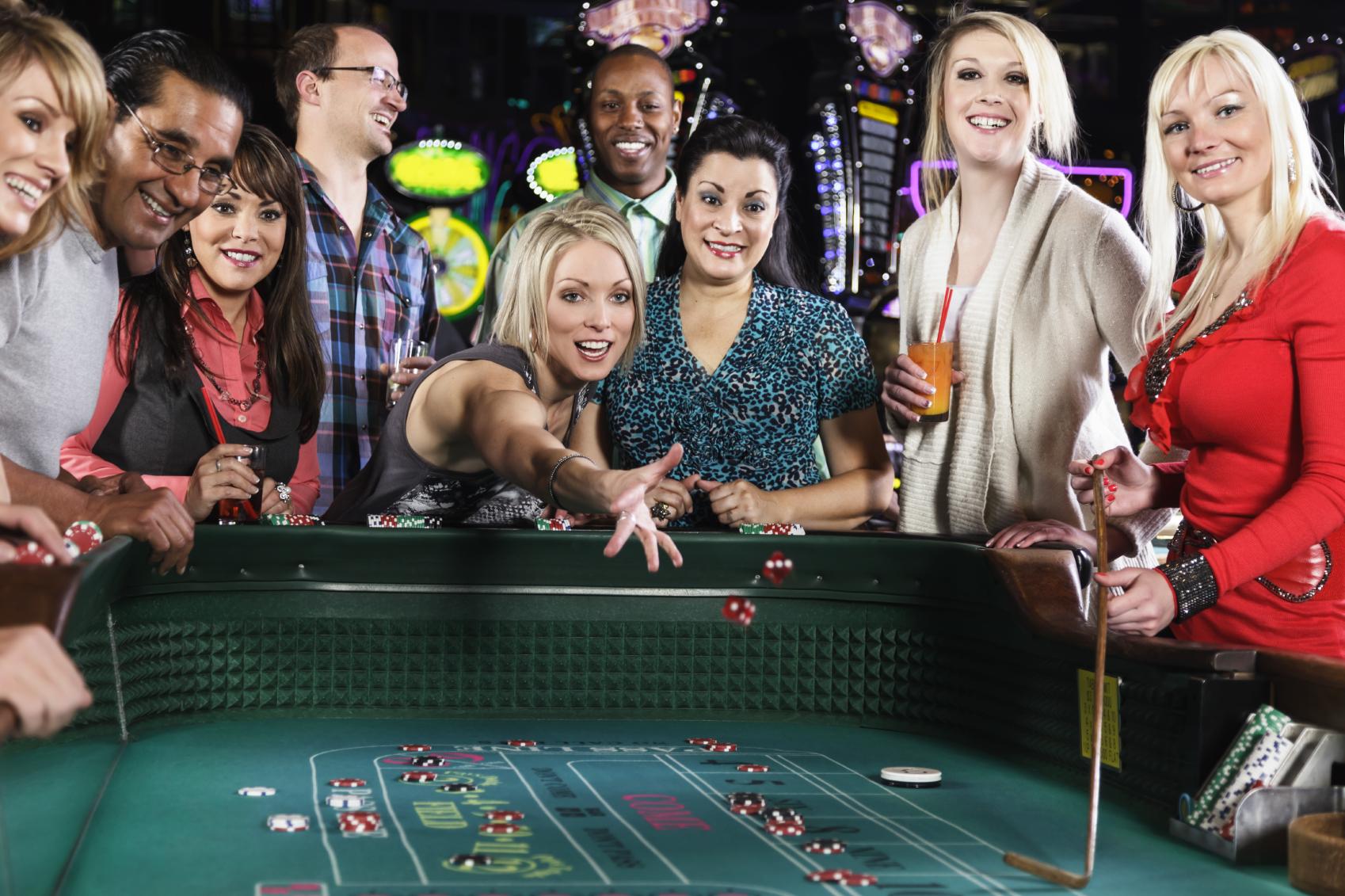 Casino monte carlo online confiable São Paulo 285515