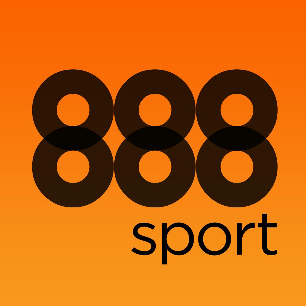 Bono de ingreso apuestas deportivas método seguro 934972