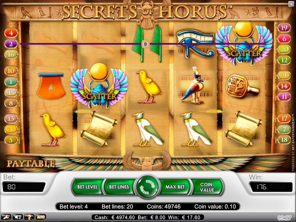 Los casino mas famosos tragamonedas por dinero real Valencia 996981