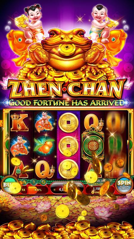 88 fortunes slots máquinas tragamonedas mejores casino Guadalajara 725506