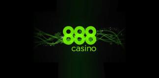 Casino 888 ruleta con tiradas gratis en Porto 441373