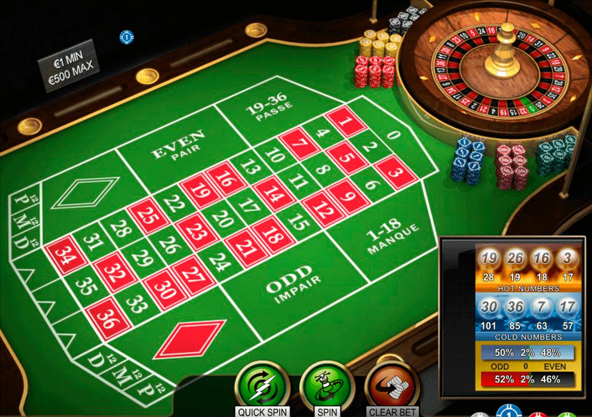 Opiniones tragaperra Wild Rockets apuestas casino 117070