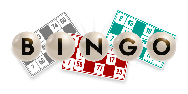 Casino sin deposito 2019 bono bienvenida 384383