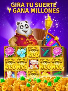 Tragamonedas gratis Tres Amigos casinos online los mejores 367224
