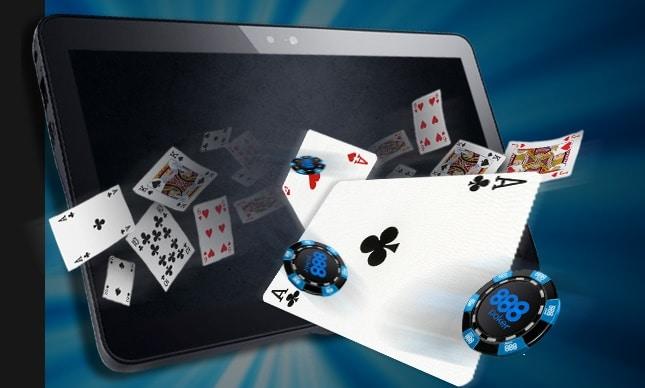 888 casino app salas bingo fiables 46023